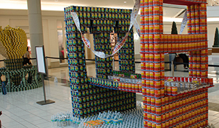 Canstruction-Left