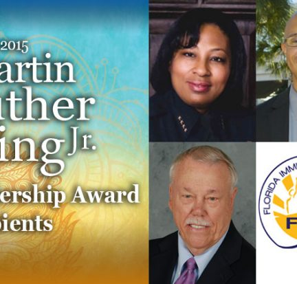 MLK15Honorees-NewsCenter 680x450