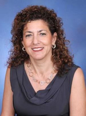 Wihbey earns leadership award palm beach state news - Palm beach state college gardens campus ...