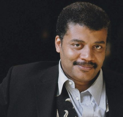 NeilTyson1-press