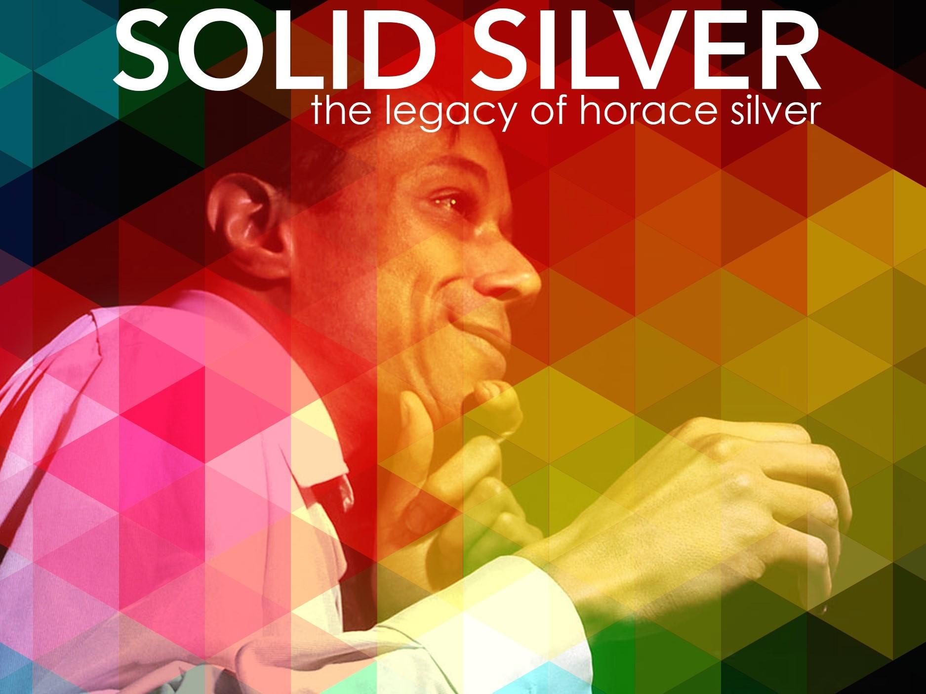 silver rectangel (3)