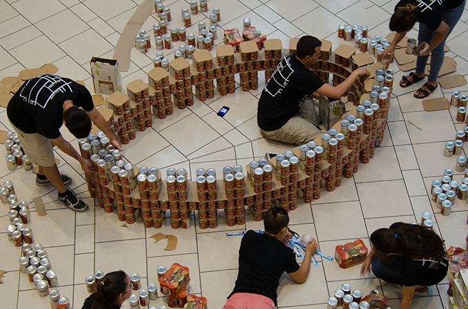canstruction15-680