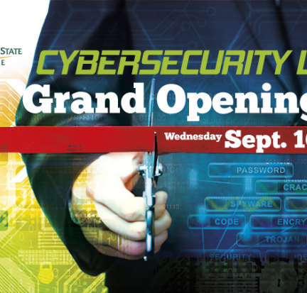 Cybersecurity-News680