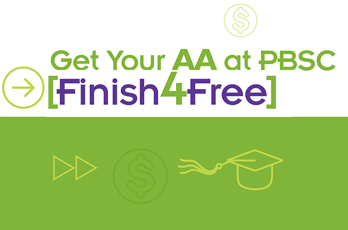 Finish4free Scholarship To Help Dual Enrollment Students Complete