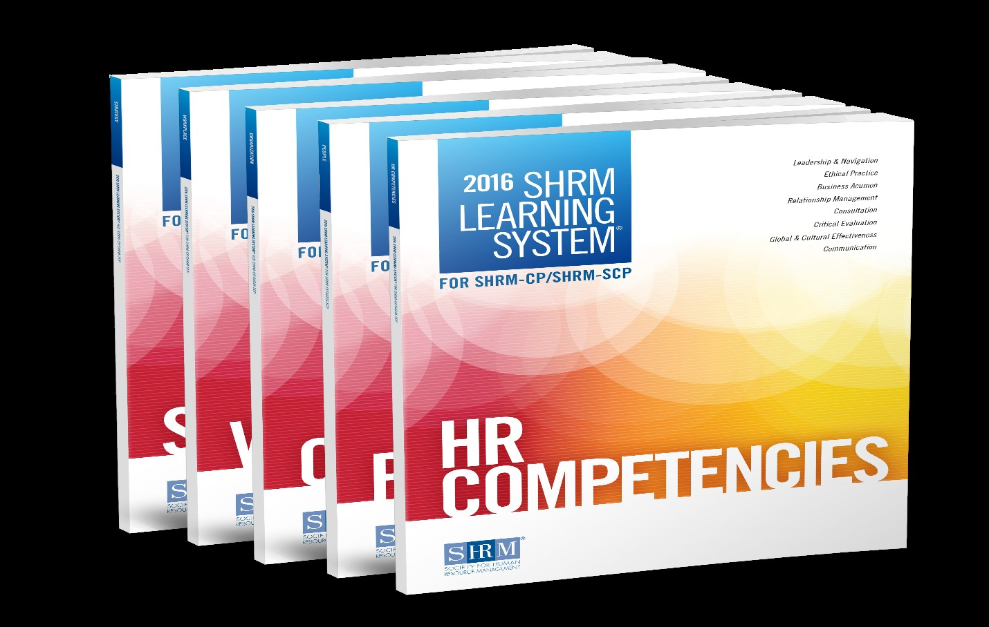 Pbsc Offers New Certification Prep Courses For Hr Professionals