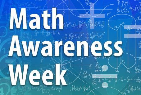 MathAwareness-NC