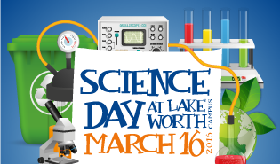 ScienceDay-315