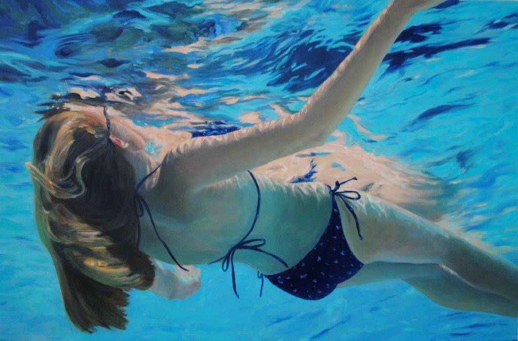 Kris Davis Floating_01 (002)