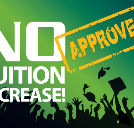 no-tuition-increase-nc1