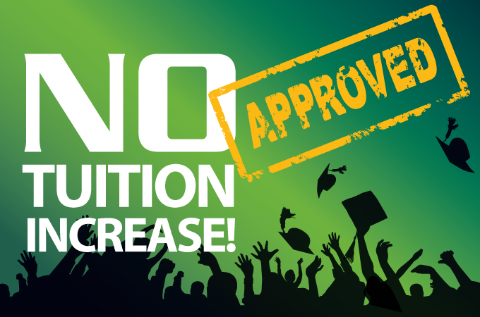 no-tuition-increase-nc1