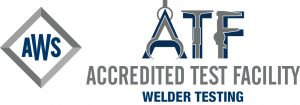 AWS ATF Logo