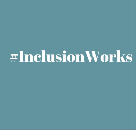 #Inclusion Works-2