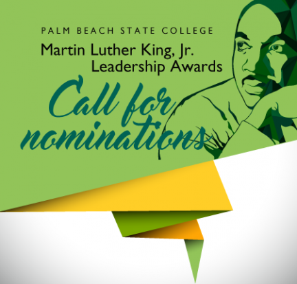 MLK17nominations-450