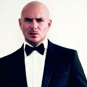 Pitbull_Headshot 2560x1560