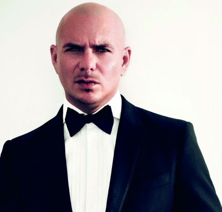 Pitbull_Headshot 2560x1560