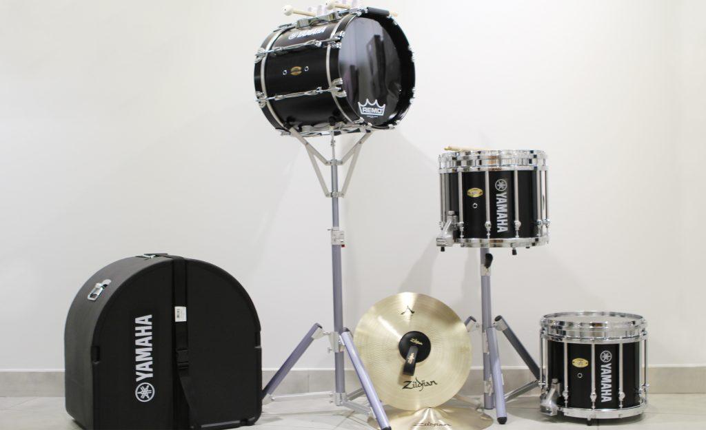 drums-2560x1560