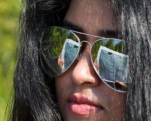 enviro2016-glasses500x400