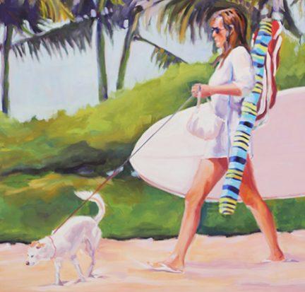 Surfer Duddettes-450x415