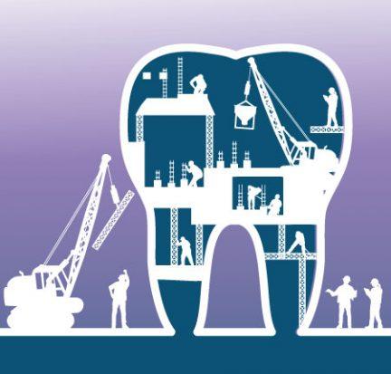 Dentalplanning
