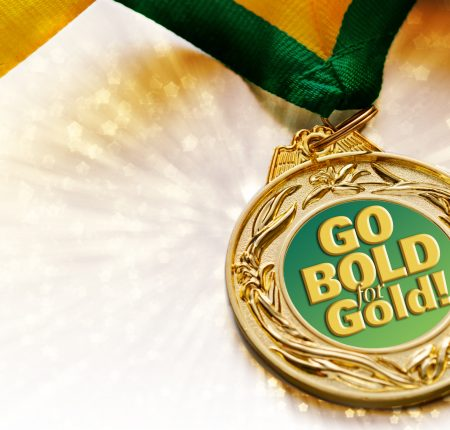 go-bold-for-gold-2560x1560