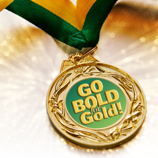 go-bold-for-gold-550x550