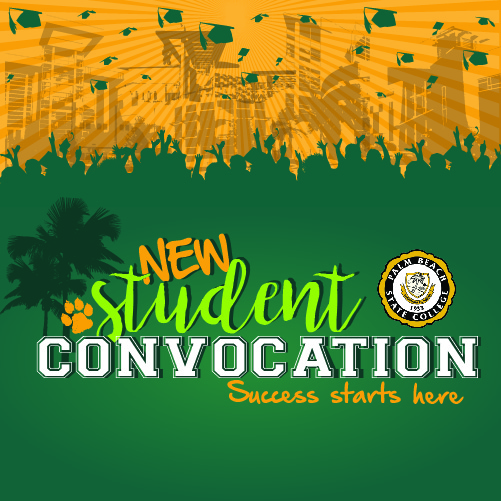 Convocation-500x500