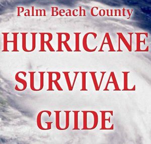 PBC-survival-guide-450X430