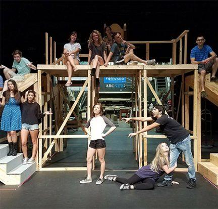 theatre pic450x430