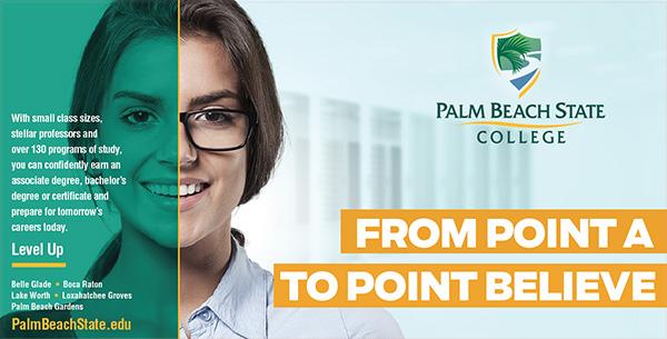 pbsc-point-A600