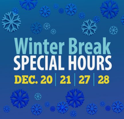 WinterBreakHours-allSizes-12 (003)
