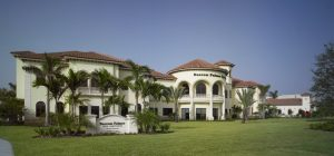Bascom Palmer Eye Institute at Palm Beach Gardens
