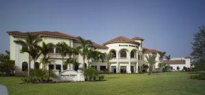 Bascom Palmer Eye Institute at Palm Beach Gardens