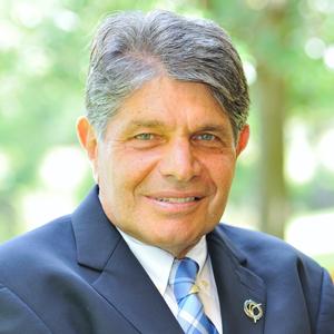 Joe Casello